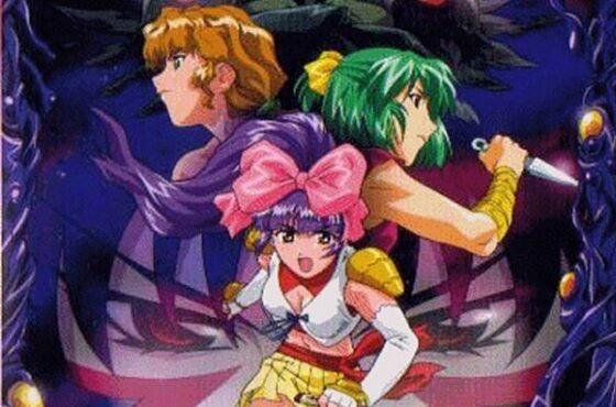 Anime Tidak Boleh Ditonton Anak Kecil 2 Ea320