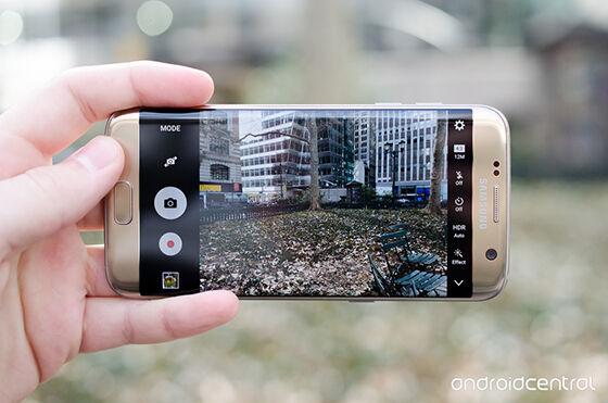 Cara Bikin Film Pakai Smartphone 4