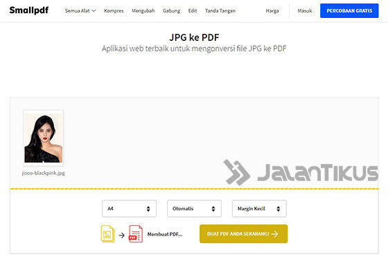 Convert Jpg To Pdf Pc 05 A3352