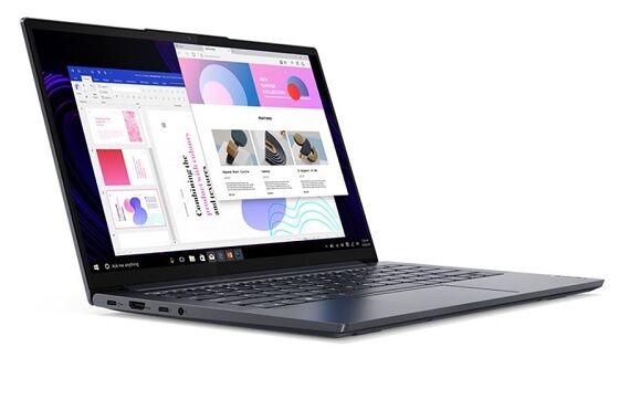 Laptop Ultrabook Terbaik 10 0e526
