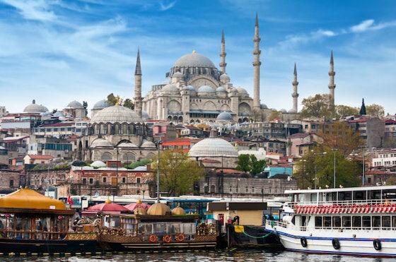 Hagia Sophia C0d06