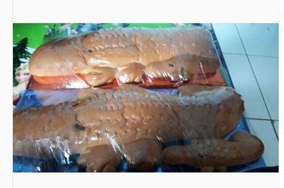 Roti Buaya 4942d