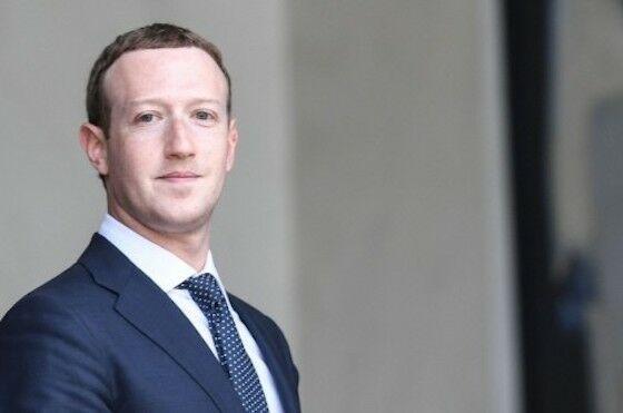 Kekayaan Mark Zuckerberg 21d17