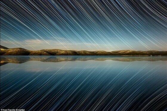 Bintang Terbesar Di Alam Semesta 2020 1a216