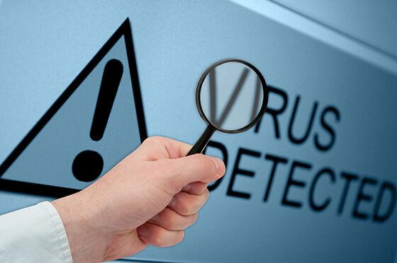 Alasan Keamanan Internet Jadi Krusial 1