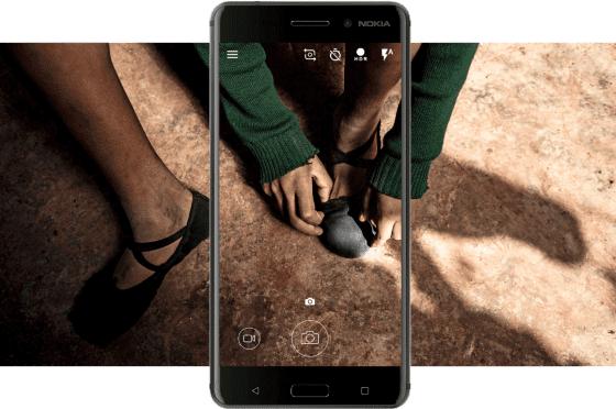 Alternatif Smartphone Murah Xiaomi 1 36a3d