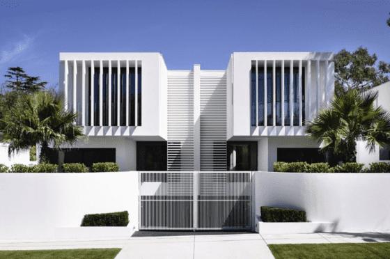aplikasi-desain-rumah-1