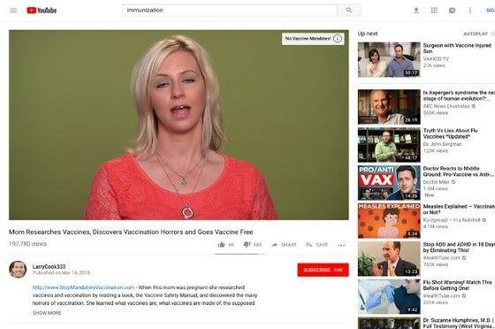 Facebook Anti Vaksin 2 Ff1c7