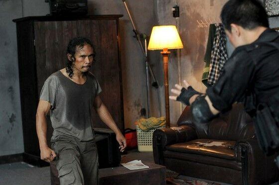 Film Indonesia Yang Go International 1 Eacd5