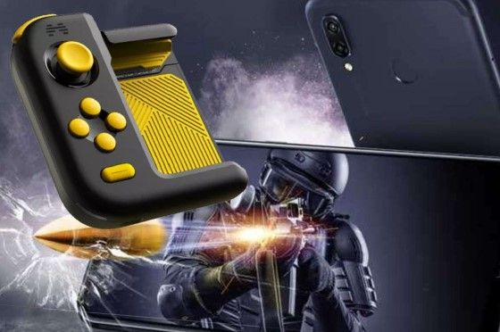 Gears Up HONOR Di Gamescom Gameplay C03fa