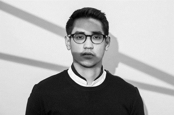 Tangga Lagu Indonesia 2019 0ce10