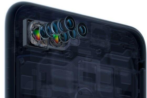 Oppo F9 Kamera Bc1b9