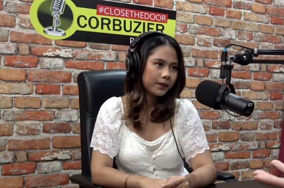 Podcast Deddy Corbuzier Kontroversial 4 Dd757