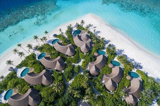 Pulau Tenggelam 2 Cedef