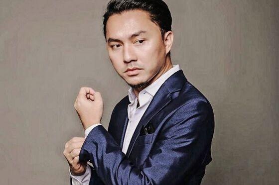 Artis Indonesia Fobia Makanan 7 67abb