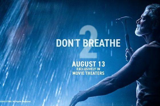 Don T Breathe 2 Kapan Tayang 7f48a