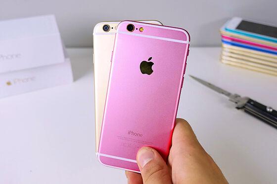 Hal yang Harus Kamu Ketahui Sebelum Beli Smartphone Refurbish ... 08e39e730b