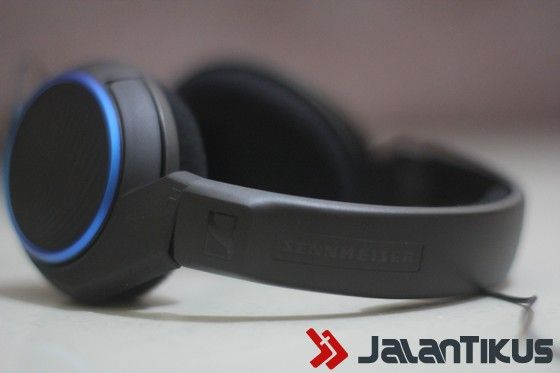 Review Sennheiser Hd 451 05