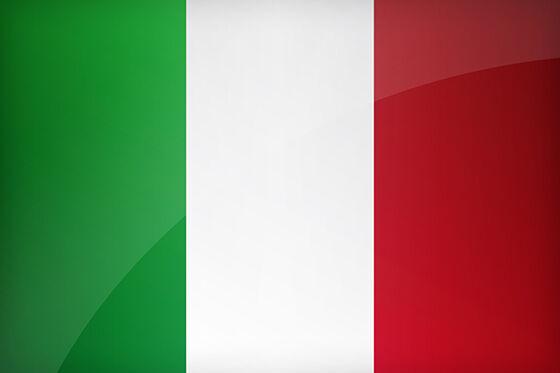 7 Italia