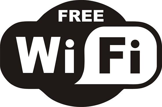 Arti Kata Fi Pada Wifi 5