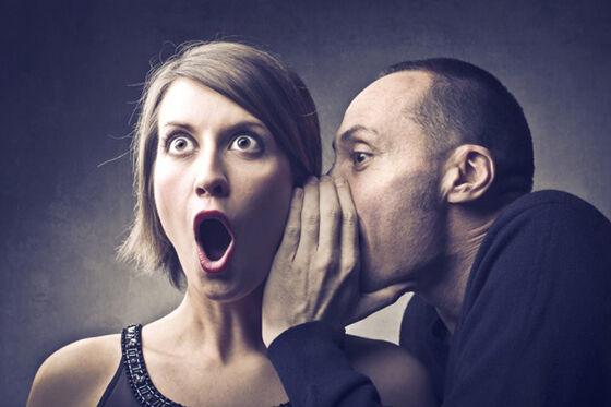 Cara Bermain Media Sosial Yang Gak Haram 1