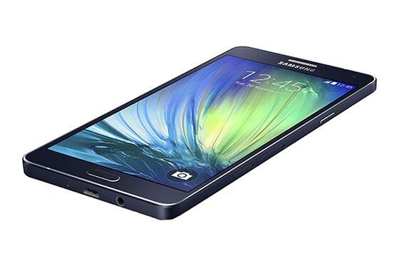 Jangan Jual Samsung Galaxy A3 2