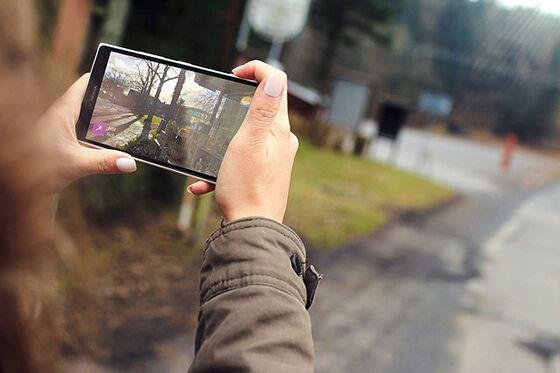 Pertimbangan Beli Smartphone Flagship 4