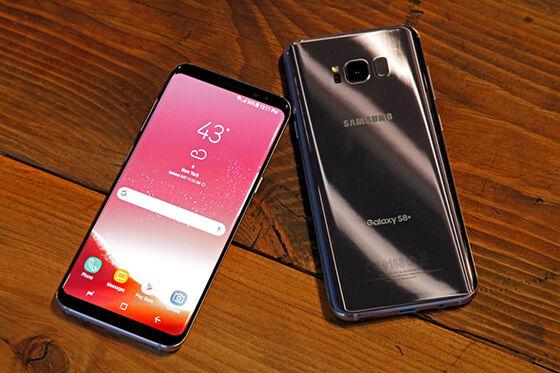 Alasan Jangan Beli Samsung Galaxy Note 8 1
