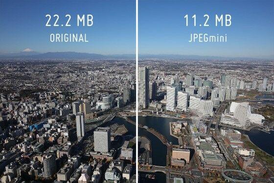 Alasan Jangan Beli Smartphone Dengan Megapixel Tinggi 2