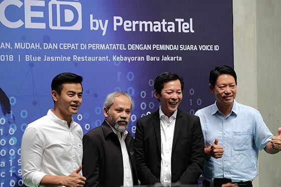 Biometrics 7e1a7