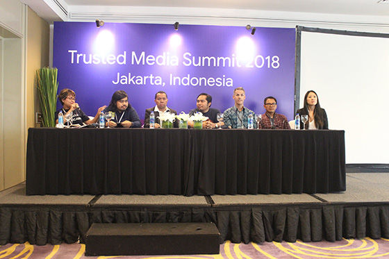 Trusted Media Summit 2018 1 Adc1f