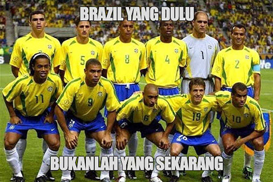 Meme Piala Dunia 06 6741b