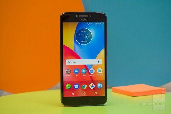 10 Ponsel Android Sejutaan Desain Menawan 1 379ca