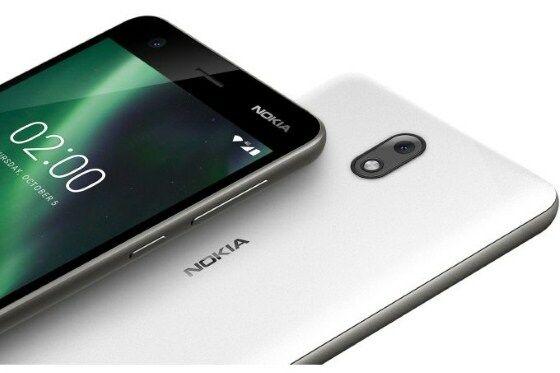 10 Ponsel Android Sejutaan Desain Menawan 3 F9170