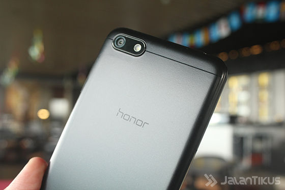 Hands On Honor 7s Indonesia 3 80367
