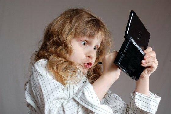Gadget Ramah Keluarga Paling Kontroversial 6 Be1ab