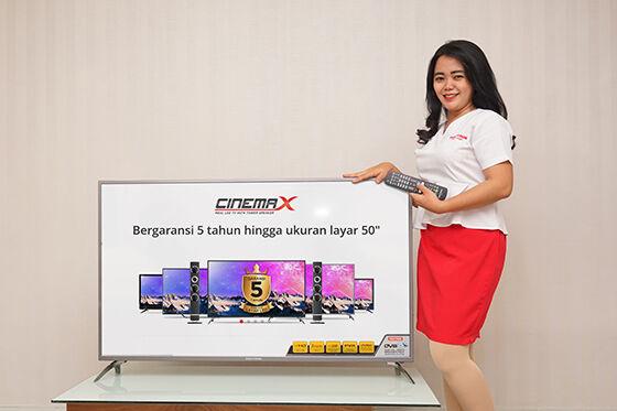 Nonton Tv 7 7d1e1