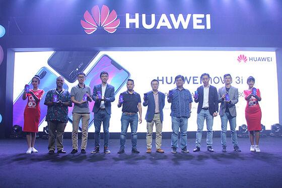 Huawei Nova 3i Rilis Indonesia 01 Fbb22