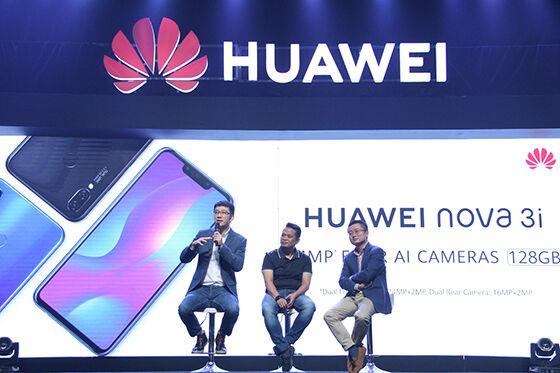 Huawei Nova 3i Rilis Indonesia 02 4cbd5