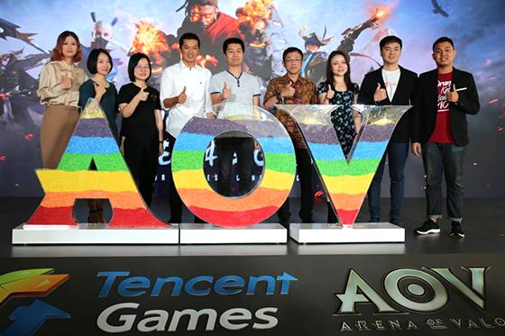 Press Conference Aov Asian Games 2018 01 7da98