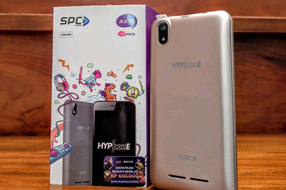 Hp Murah Berkualitas Spc Hyphone F4dfa