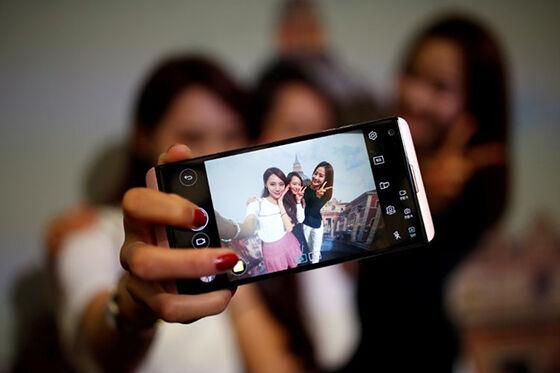 Cara Membuat Foto Blur 29783