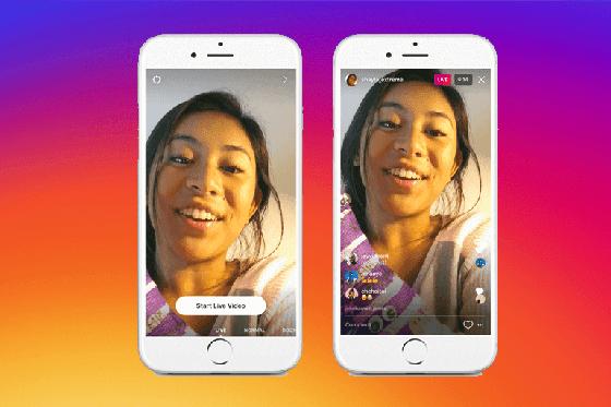 Cara Download Live Instagram Orang Lain Dijamin Ampuh Jalantikus Com
