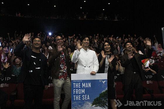Closing Pekan Sinema Jepang 03 5e1a0