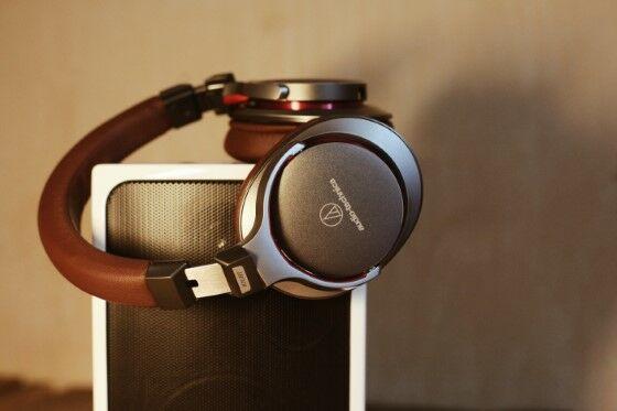 Headset Bluetooth Terbaik1111 4b956