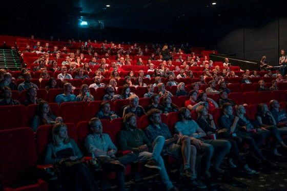 film-indonesia-terbaru-1
