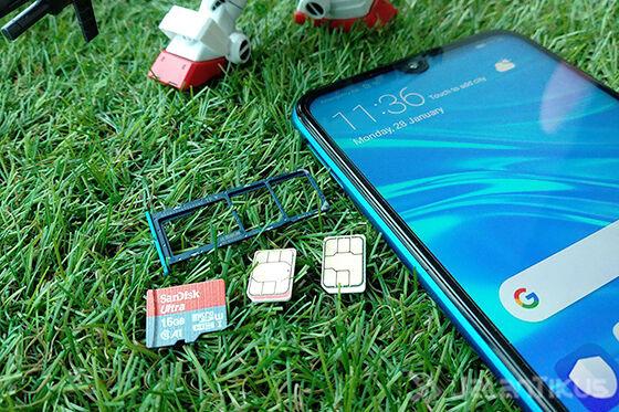 Komparasi Huawei Vs Realme Imlek 03 2b6aa