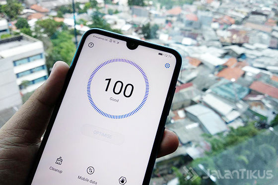 Komparasi Huawei Vs Realme Imlek 04 F41e4