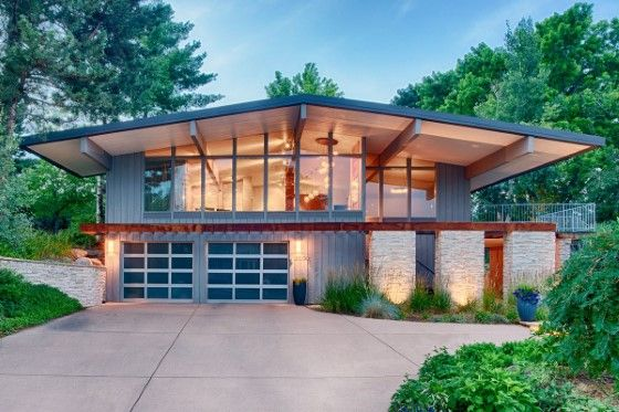 Aplikasi Desain Rumah 5 98d23