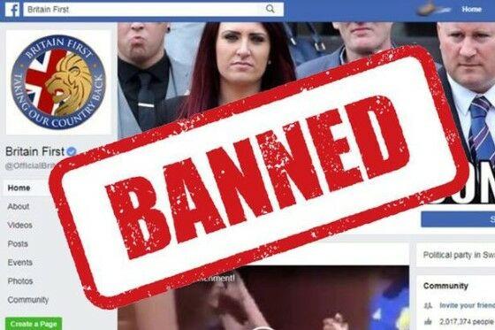 Negara Blokir Facebook 1 78801